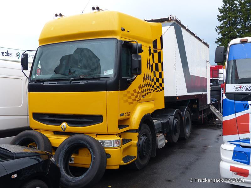 TGP-Nuerburgring-DS-2014-00228.jpg