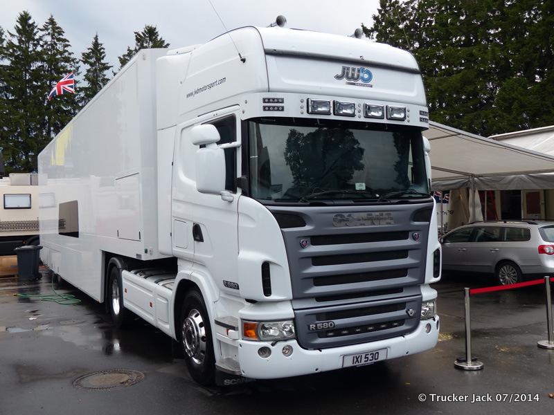 TGP-Nuerburgring-DS-2014-00229.jpg
