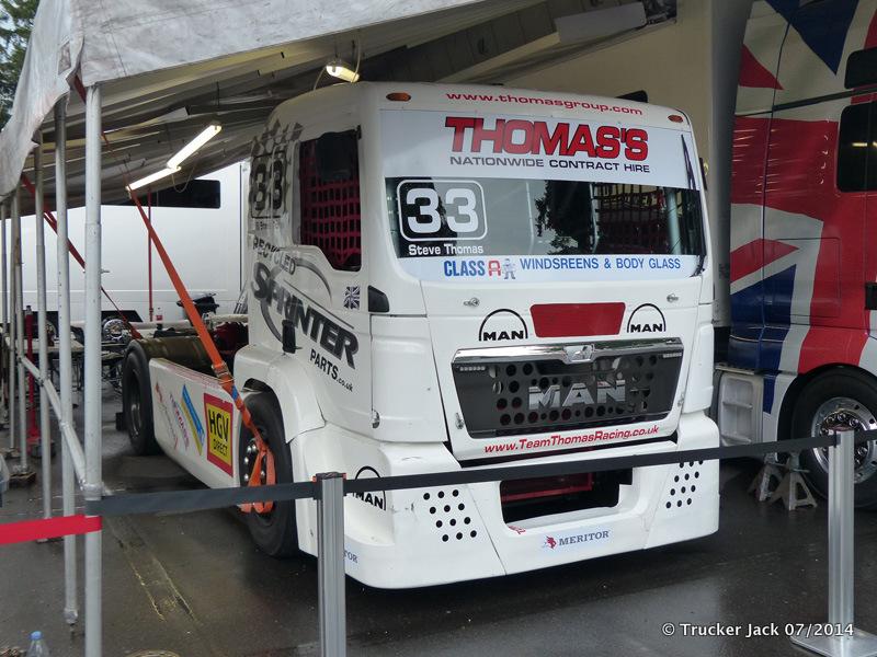 TGP-Nuerburgring-DS-2014-00232.jpg