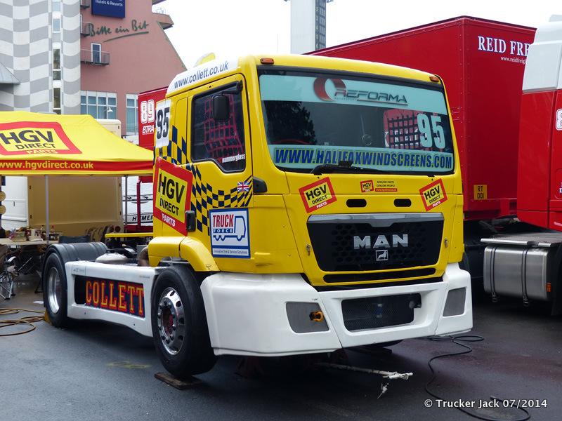 TGP-Nuerburgring-DS-2014-00235.jpg