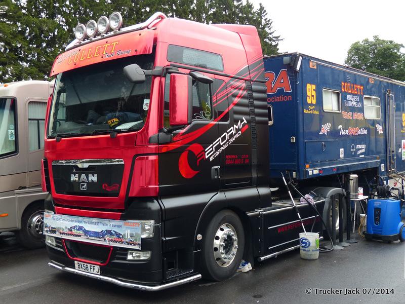 TGP-Nuerburgring-DS-2014-00237.jpg