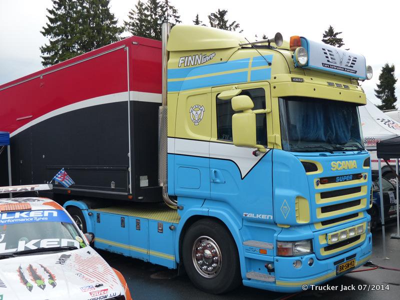 TGP-Nuerburgring-DS-2014-00241.jpg