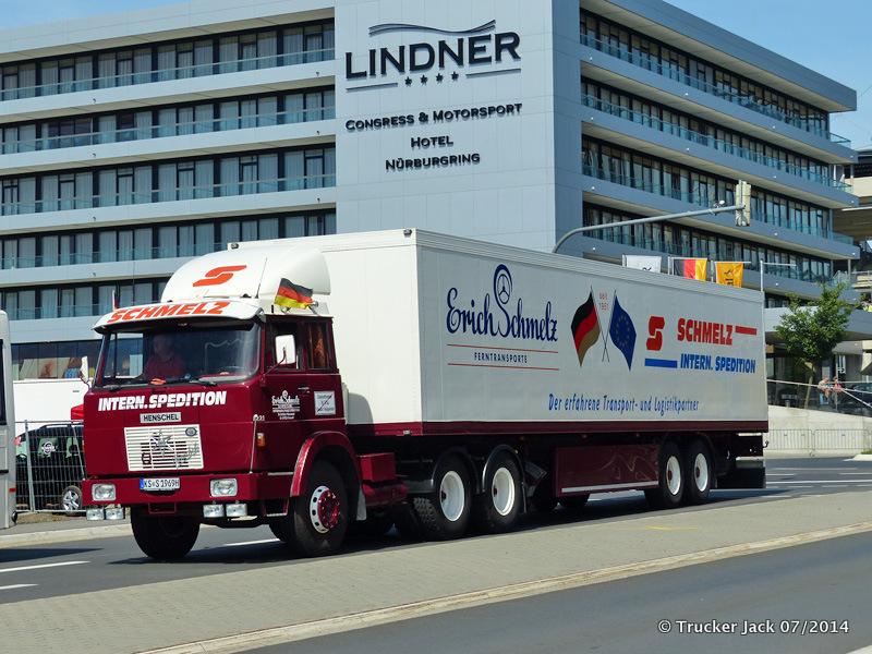 TGP-Nuerburgring-DS-2014-00242.jpg