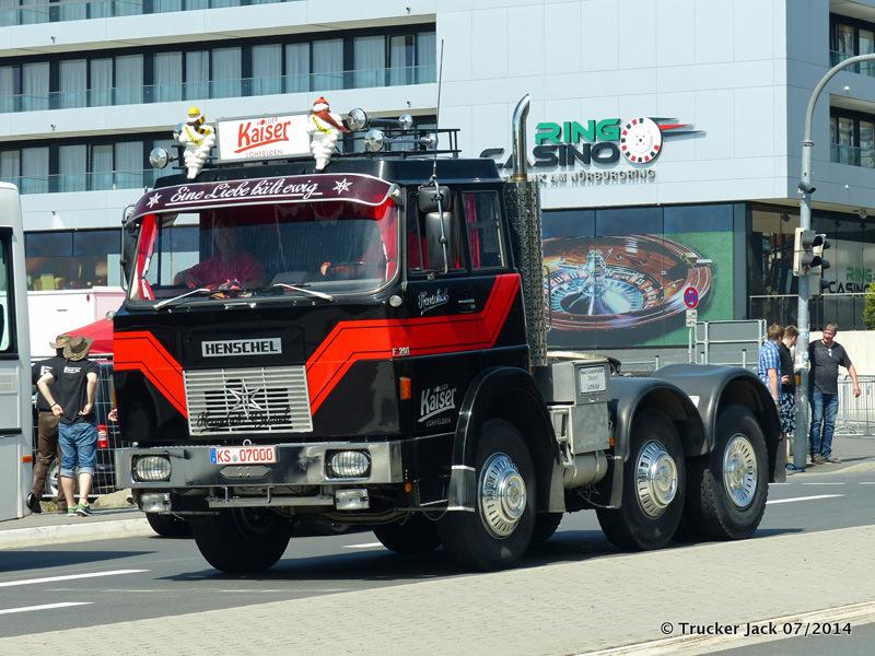 TGP-Nuerburgring-DS-2014-00246.jpg