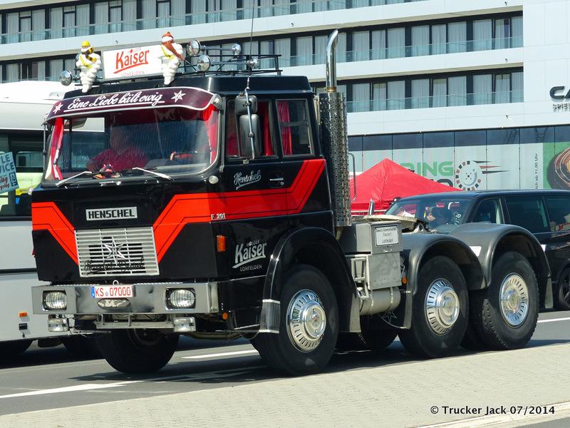 TGP-Nuerburgring-DS-2014-00247.jpg