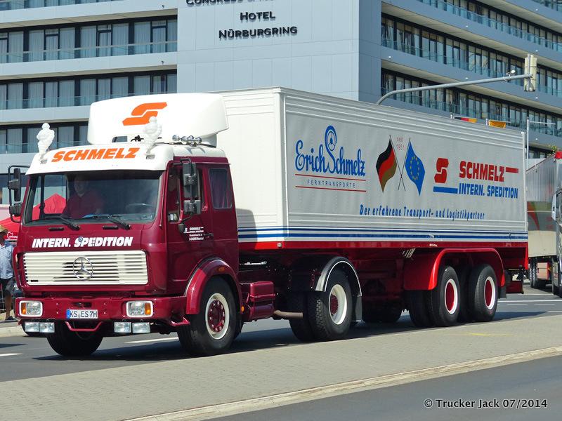 TGP-Nuerburgring-DS-2014-00248.jpg