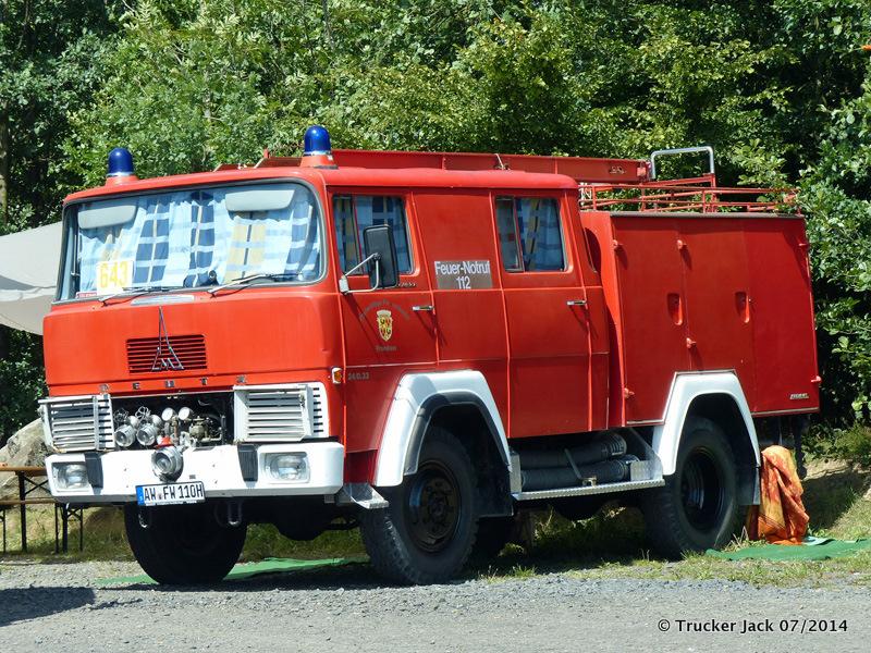 TGP-Nuerburgring-DS-2014-00255.jpg