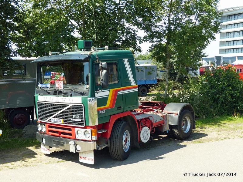 TGP-Nuerburgring-DS-2014-00257.jpg