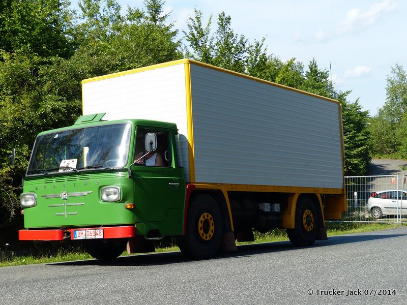 TGP-Nuerburgring-DS-2014-00262.jpg