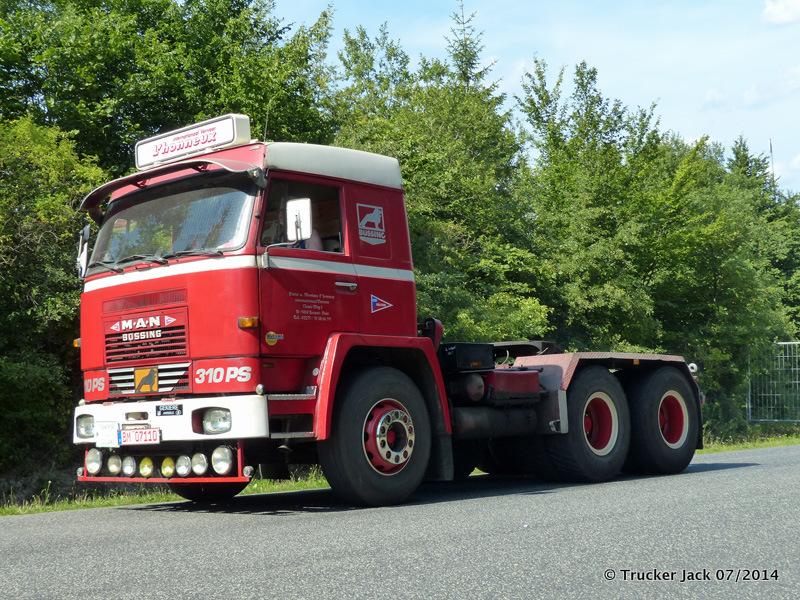 TGP-Nuerburgring-DS-2014-00264.jpg