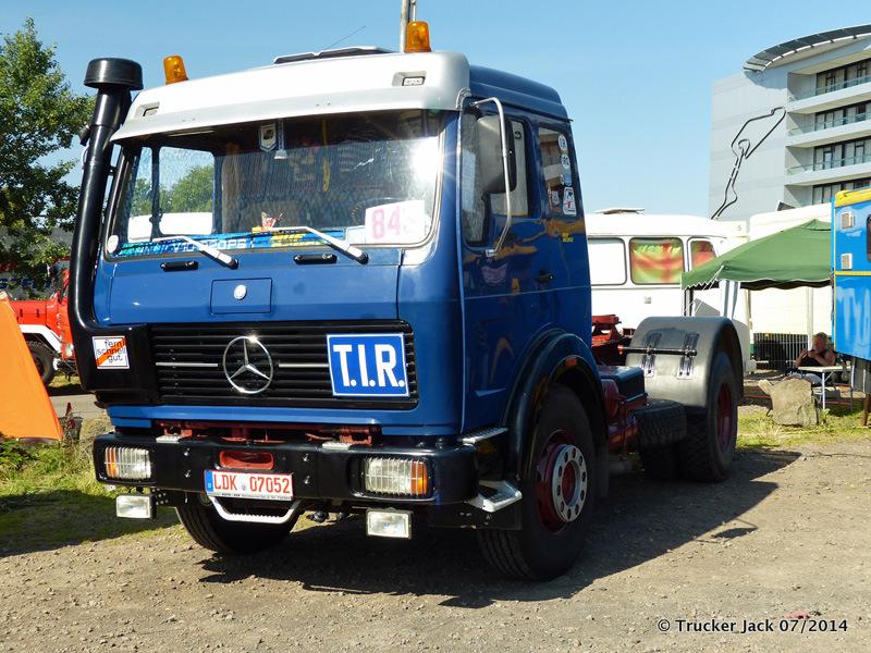 TGP-Nuerburgring-DS-2014-00276.jpg