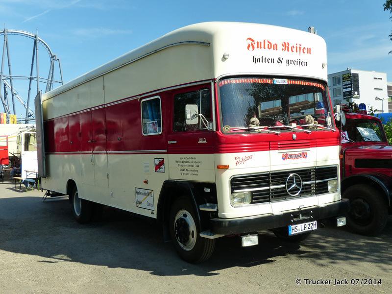 TGP-Nuerburgring-DS-2014-00287.jpg