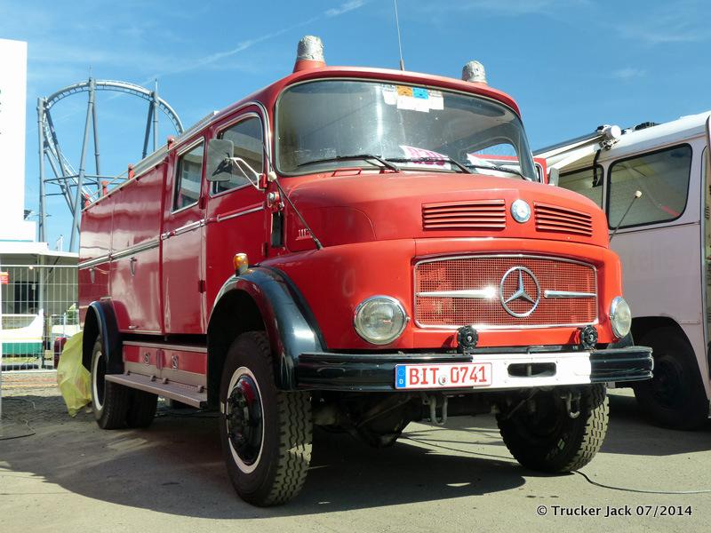 TGP-Nuerburgring-DS-2014-00290.jpg