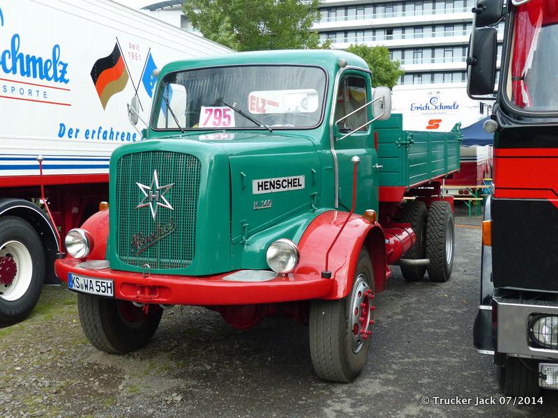 TGP-Nuerburgring-DS-2014-00314.jpg