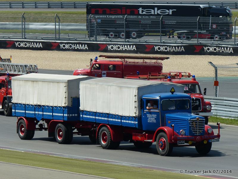 TGP-Nuerburgring-DS-2014-00356.jpg