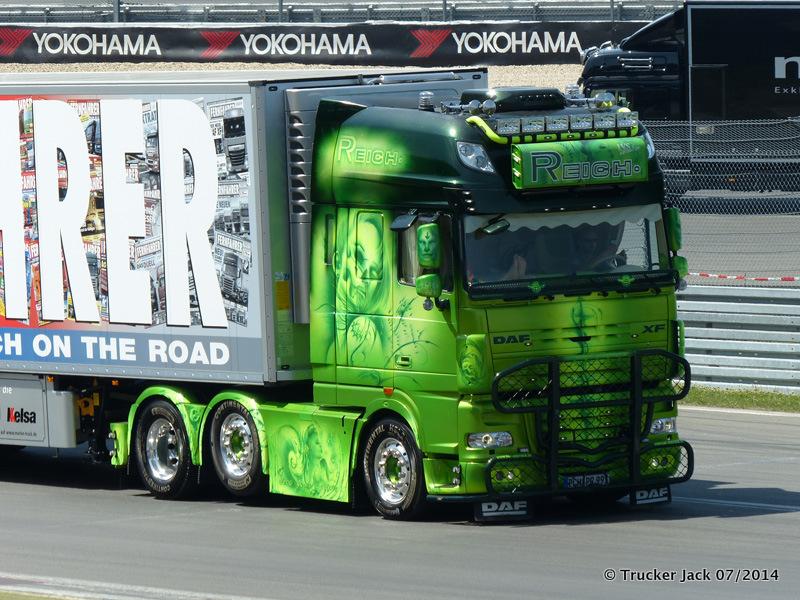 TGP-Nuerburgring-DS-2014-00362.jpg