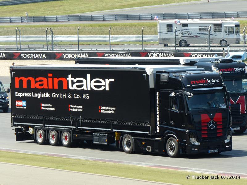TGP-Nuerburgring-DS-2014-00366.jpg