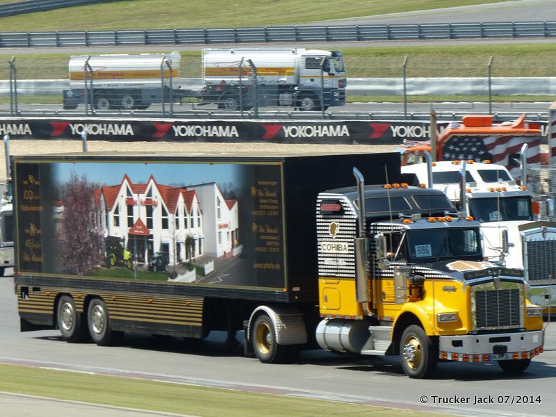 TGP-Nuerburgring-DS-2014-00373.jpg