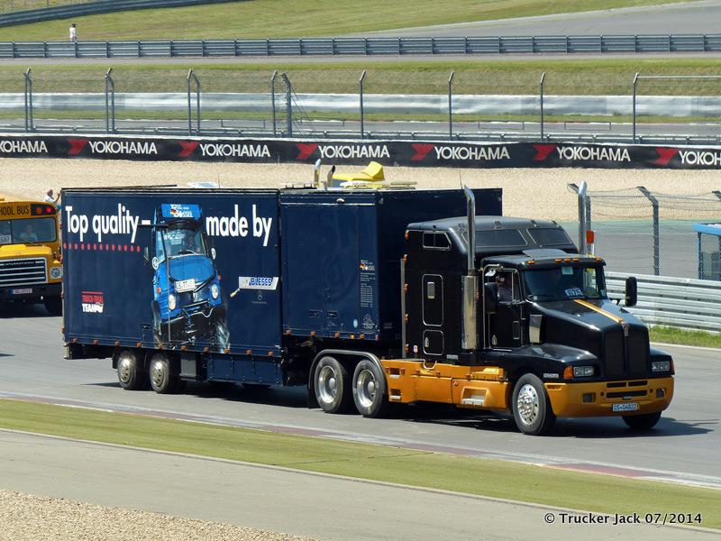 TGP-Nuerburgring-DS-2014-00376.jpg