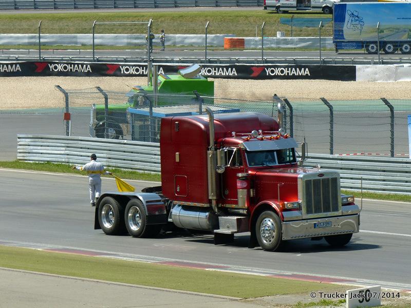 TGP-Nuerburgring-DS-2014-00377.jpg