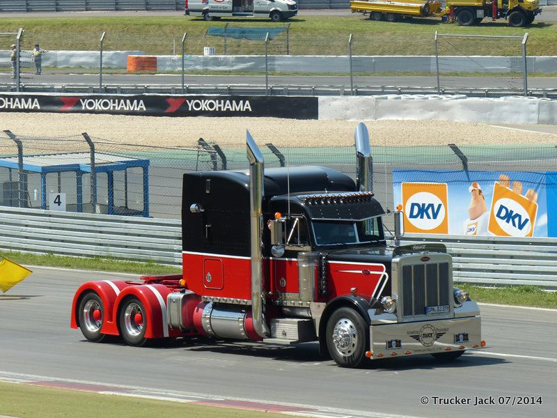 TGP-Nuerburgring-DS-2014-00378.jpg