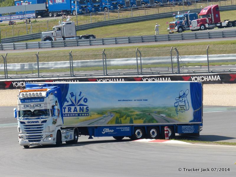 TGP-Nuerburgring-DS-2014-00381.jpg