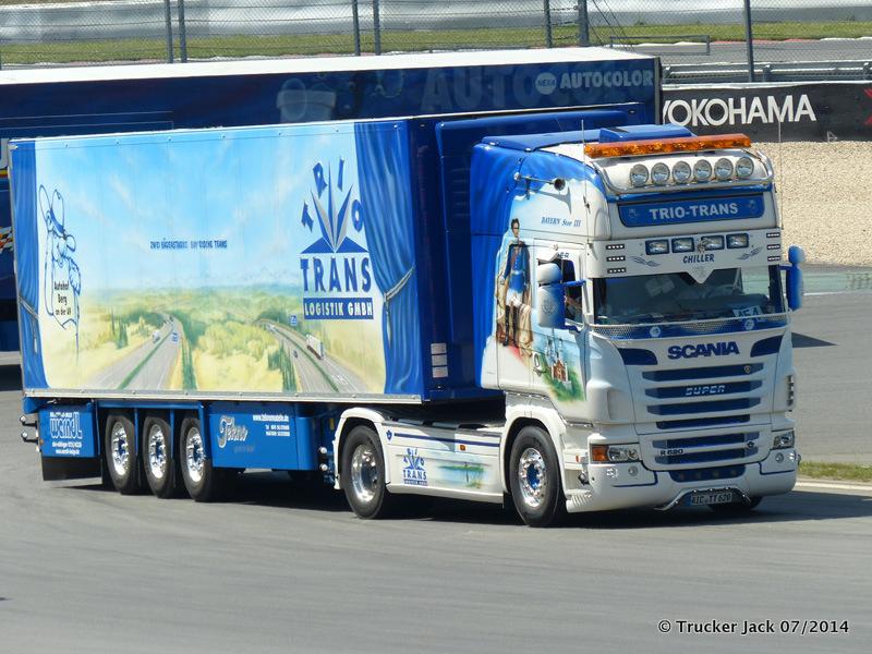 TGP-Nuerburgring-DS-2014-00382.jpg