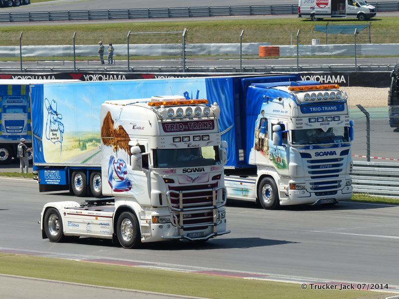 TGP-Nuerburgring-DS-2014-00384.jpg
