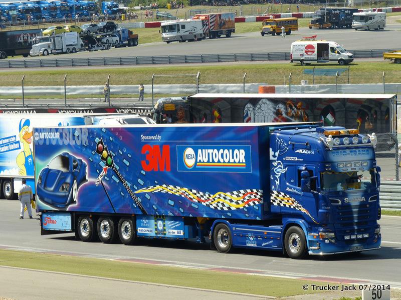 TGP-Nuerburgring-DS-2014-00386.jpg
