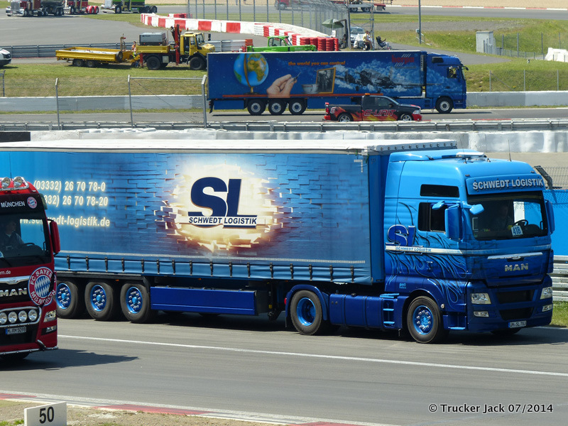 TGP-Nuerburgring-DS-2014-00392.jpg