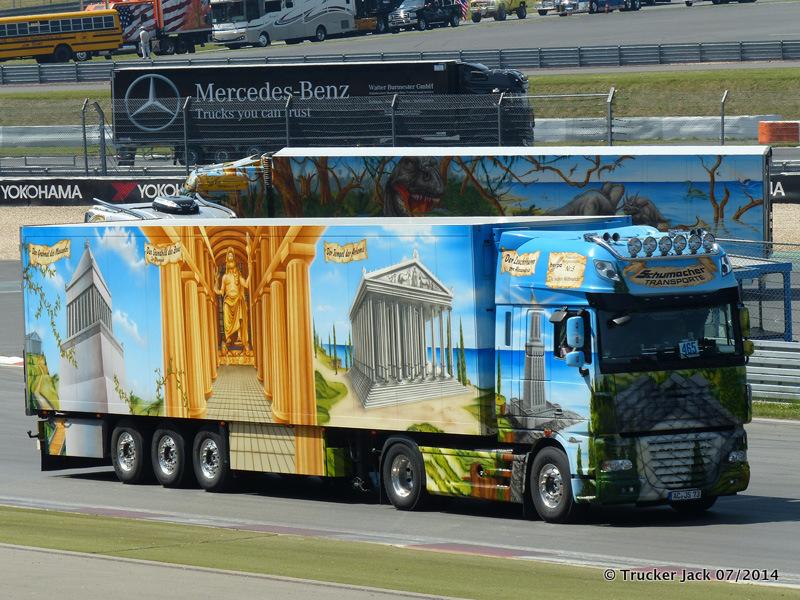 TGP-Nuerburgring-DS-2014-00396.jpg