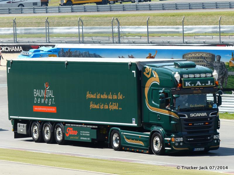 TGP-Nuerburgring-DS-2014-00397.jpg