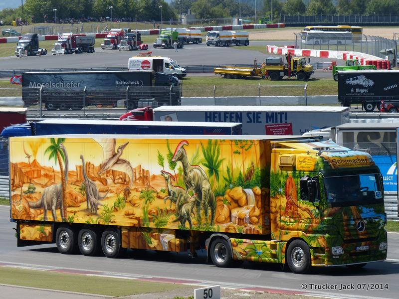 TGP-Nuerburgring-DS-2014-00401.jpg