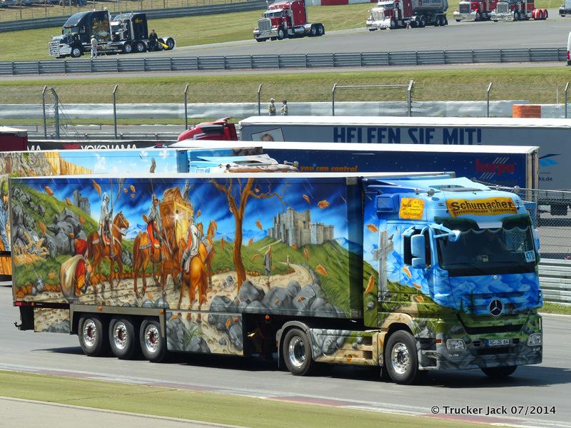 TGP-Nuerburgring-DS-2014-00402.jpg