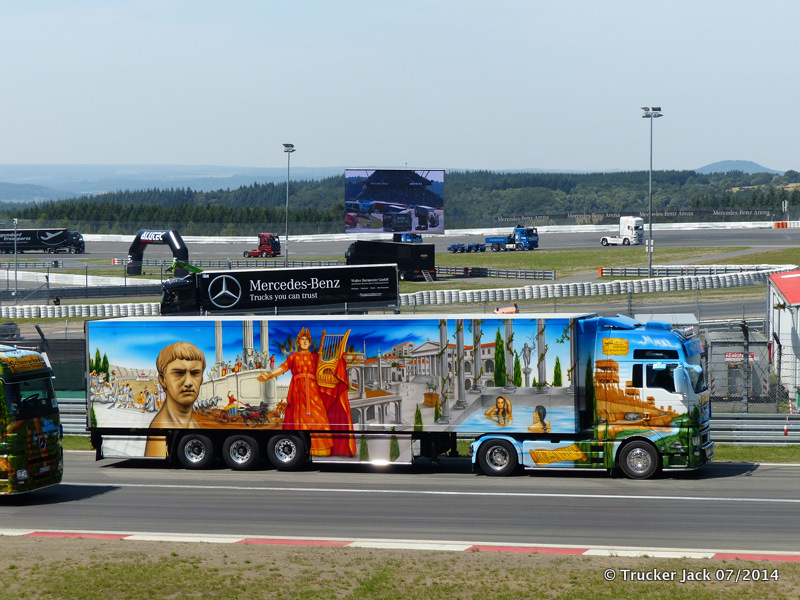 TGP-Nuerburgring-DS-2014-00403.jpg