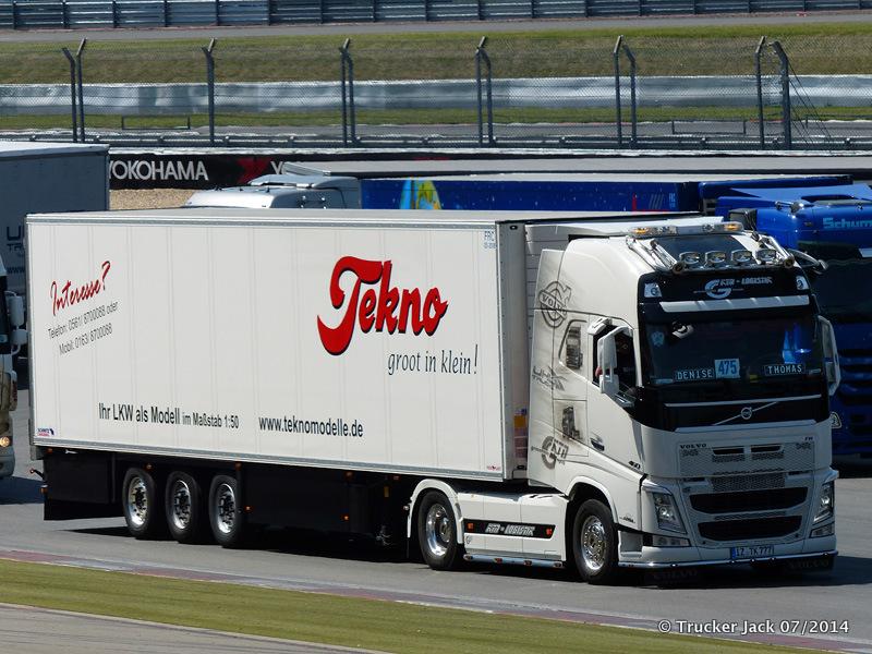 TGP-Nuerburgring-DS-2014-00405.jpg