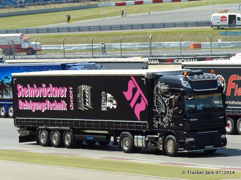 TGP-Nuerburgring-DS-2014-00413.jpg