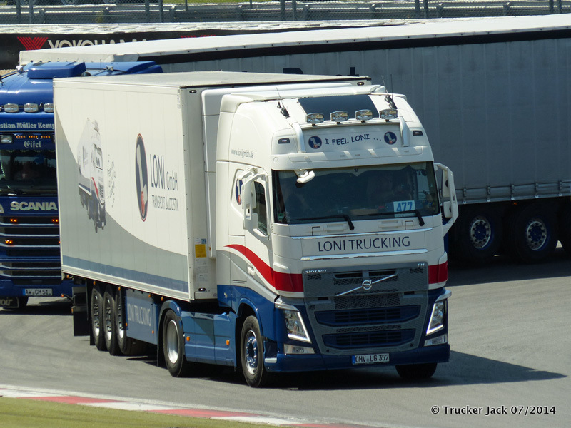 TGP-Nuerburgring-DS-2014-00414.jpg