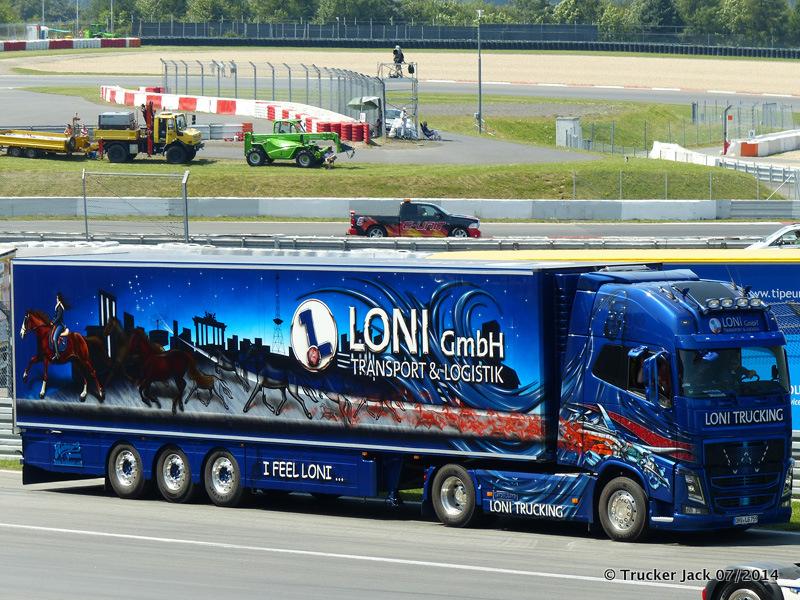 TGP-Nuerburgring-DS-2014-00417.jpg