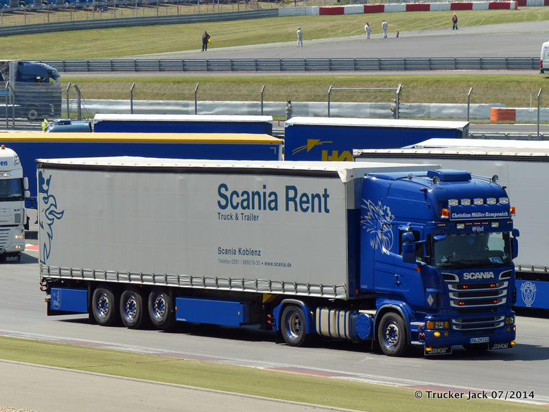 TGP-Nuerburgring-DS-2014-00418.jpg