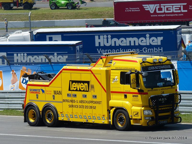 TGP-Nuerburgring-DS-2014-00420.jpg