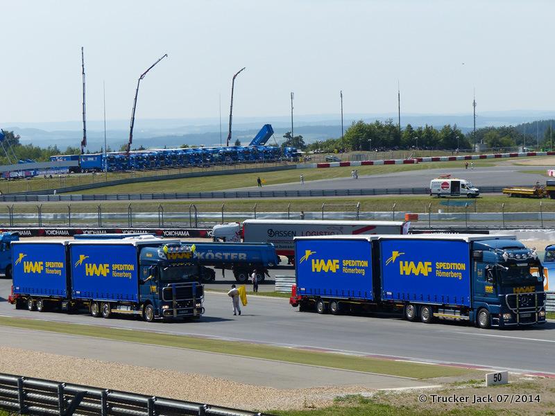 TGP-Nuerburgring-DS-2014-00422.jpg