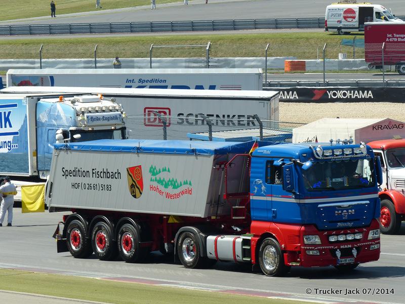 TGP-Nuerburgring-DS-2014-00425.jpg