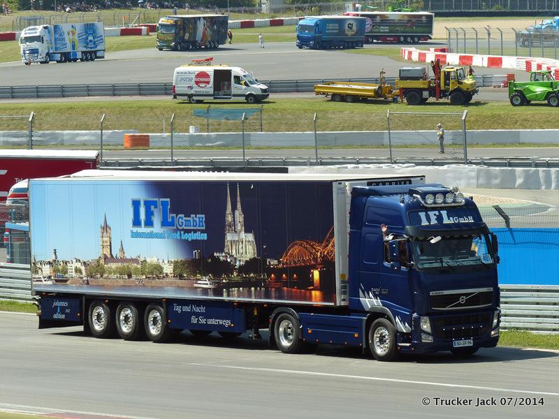 TGP-Nuerburgring-DS-2014-00430.jpg