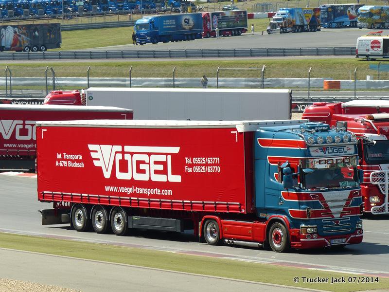 TGP-Nuerburgring-DS-2014-00437.jpg