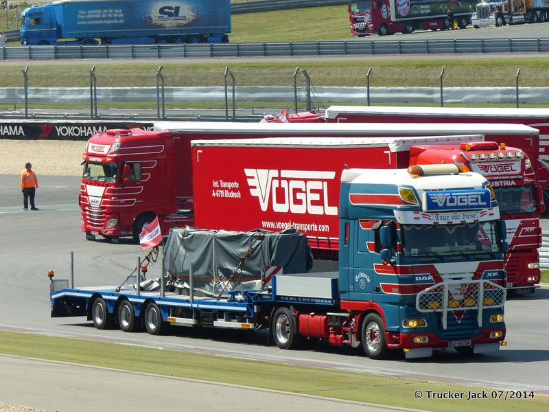 TGP-Nuerburgring-DS-2014-00438.jpg