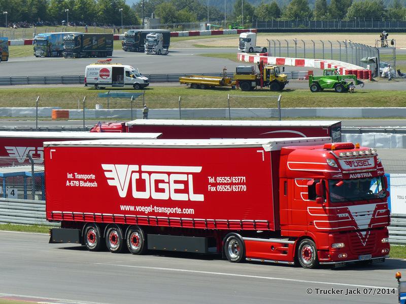 TGP-Nuerburgring-DS-2014-00439.jpg