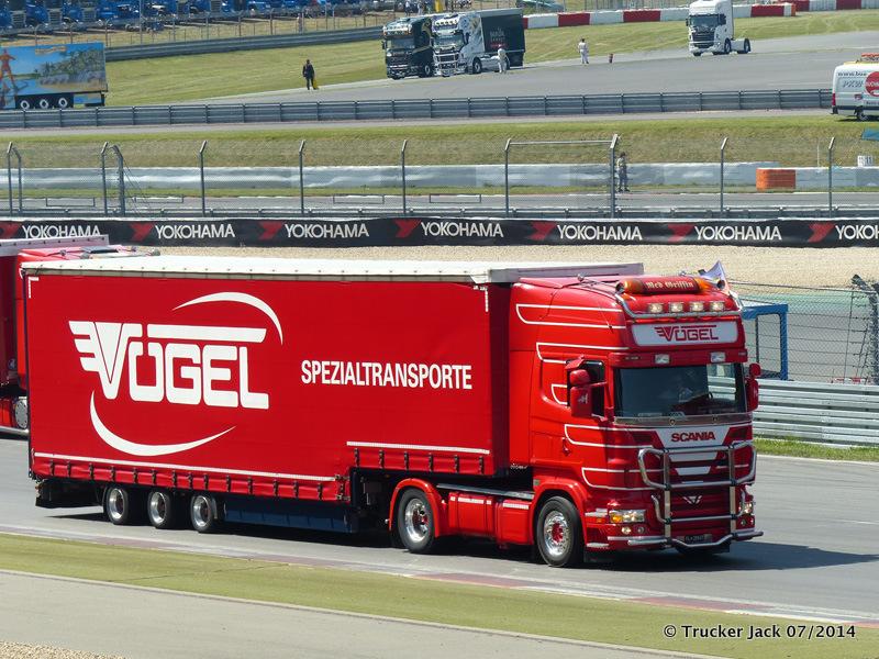 TGP-Nuerburgring-DS-2014-00444.jpg