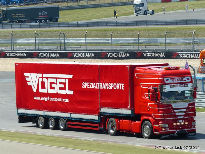TGP-Nuerburgring-DS-2014-00446.jpg