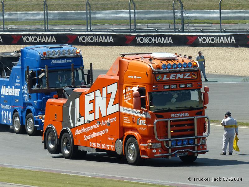 TGP-Nuerburgring-DS-2014-00447.jpg